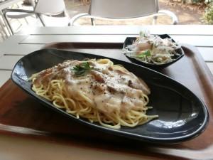 Pasta_b